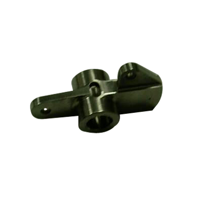Aerospace Machined Parts, Aerospace CNC Machining