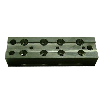 CNC Aluminum Parts,  Aluminum Machined Parts