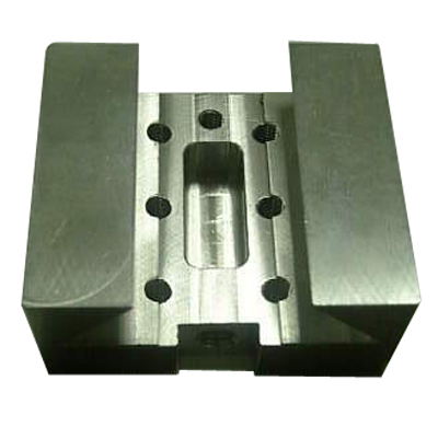Custom Machining Parts, Custom CNC Machining
